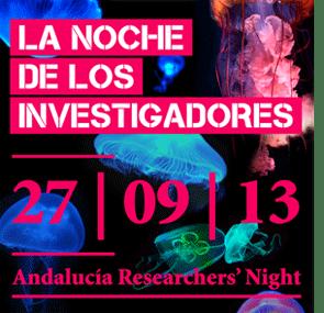 noche2013_2