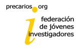 150x104_Logo FJI para portada