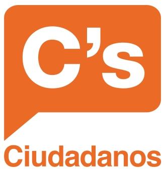 ciudadanos-logo