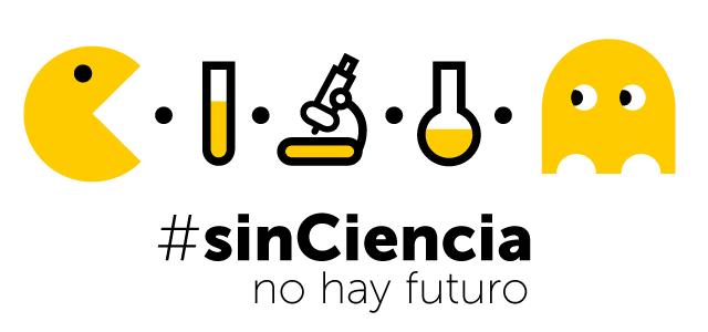 Resultado de imagen de ciencia futuro